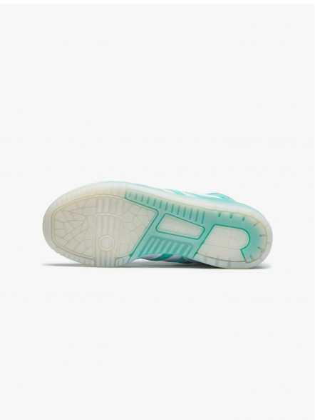 adidas Rilvalry W | Fuxia, Urban Tribes United.