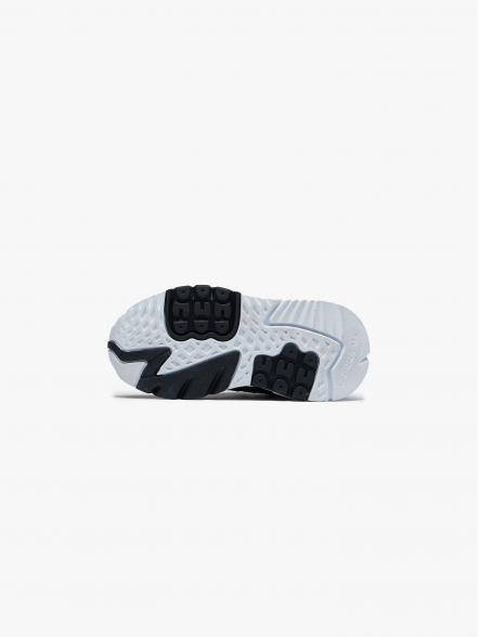 adidas Nite Jogger EL Inf | Fuxia