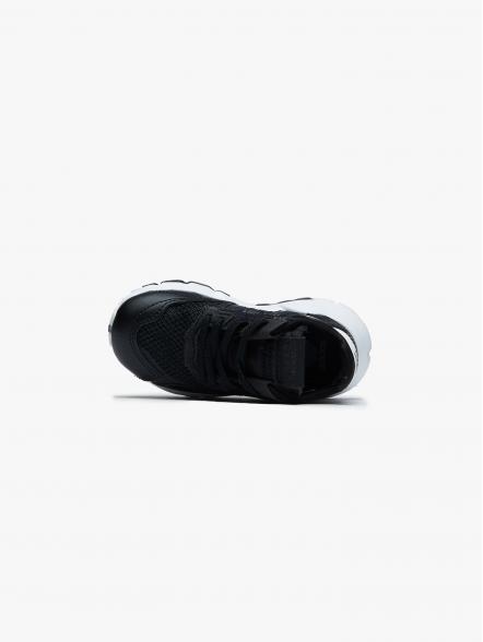 adidas Nite Jogger EL Inf | Fuxia, Urban Tribes United.
