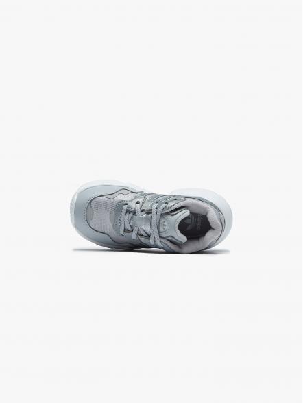 adidas Yung 96 EL Inf | Fuxia, Urban Tribes United.