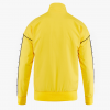 Kappa Pullover Authentic Turny