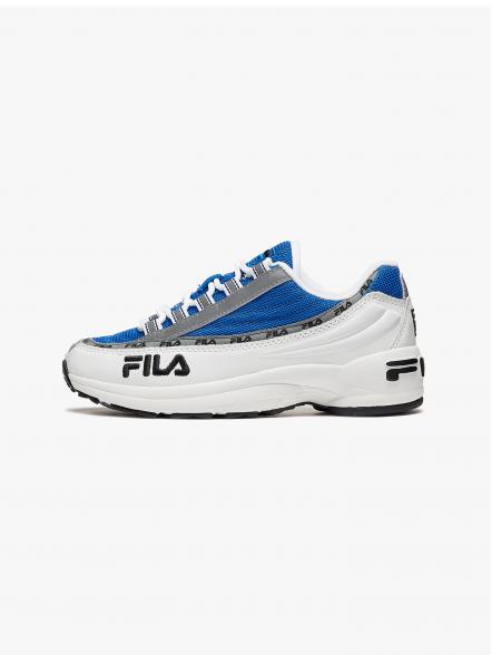 Fila DSTR97 W | Fuxia
