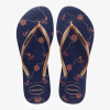Havaianas Slim Nautical W