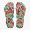 Havaianas Slim Summer W