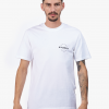 Stussy City Circle Tee