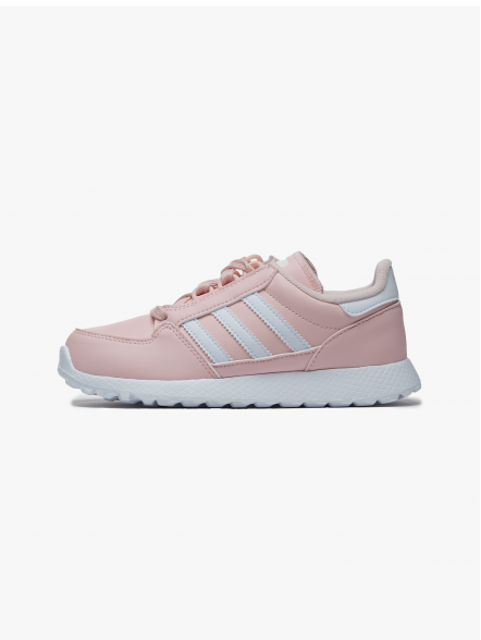 adidas Forest Grove C | Fuxia, Urban Tribes United.