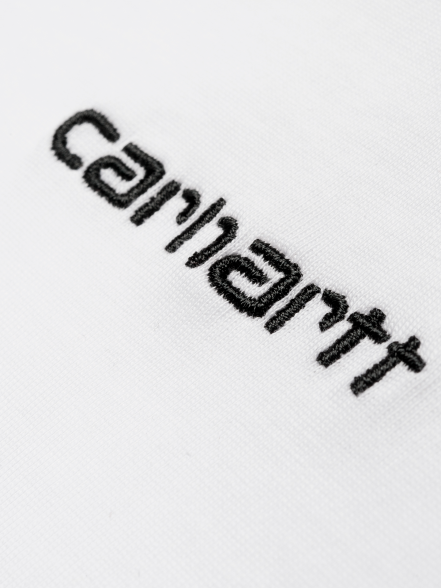 Carhartt Embroidery | Fuxia, Urban Tribes United.