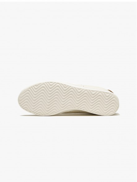 adidas Lacombe | Fuxia, Urban Tribes United.