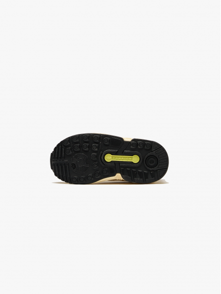 adidas ZX 800 EL Inf | Fuxia, Urban Tribes United.