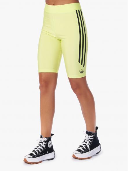adidas Cycling W | Fuxia
