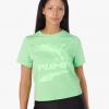 Puma Evide Graphic W