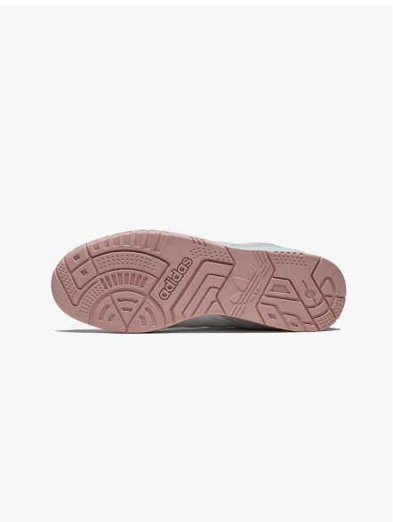 adidas A.R. Trainer | Fuxia, Urban Tribes United.