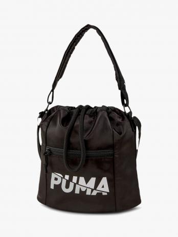 Puma Base Bucket W