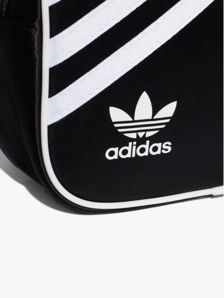 adidas Nylon | Fuxia, Urban Tribes United.