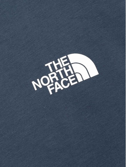 The North Face Easy | Fuxia, Urban Tribes United.