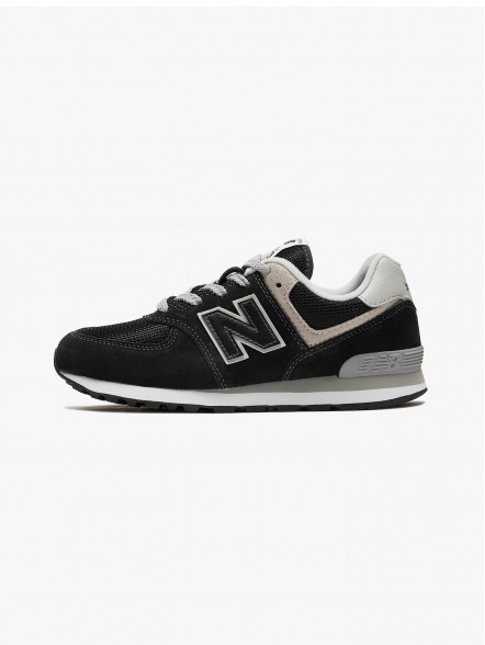 New Balance PC574 K | Fuxia