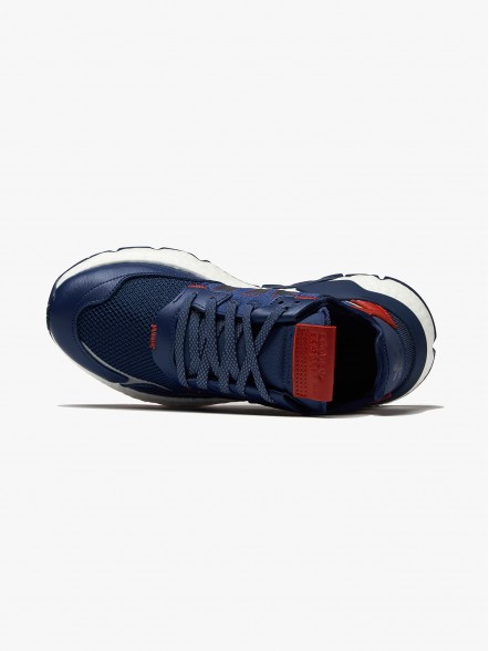 adidas Nite Jogger | Fuxia
