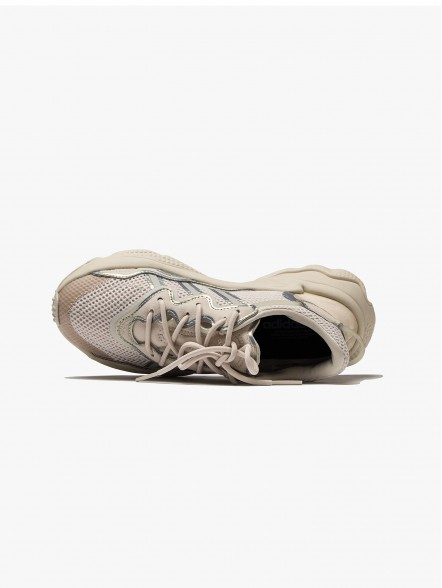 adidas Ozweego W | Fuxia, Urban Tribes United.