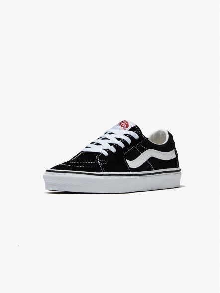 Vans SK8 Low | Fuxia, Urban Tribes United.