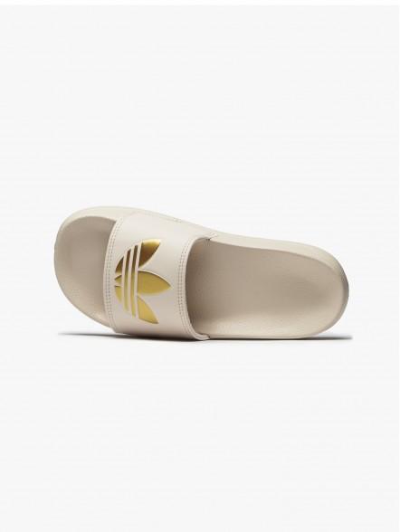 adidas Adilette W | Fuxia