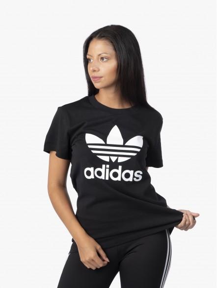 adidas Adicolor W | Fuxia