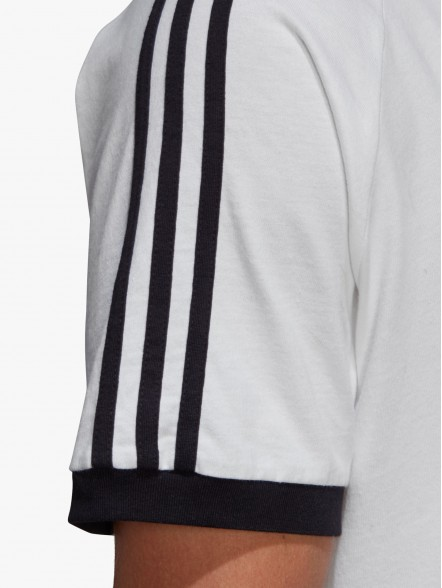 adidas 3 Stripes   Fuxia, Urban Tribes United.