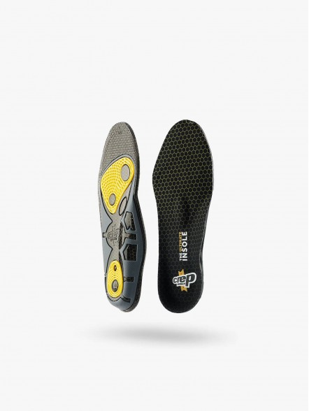 Crep Protect Gel Insoles | Fuxia, Urban Tribes United.