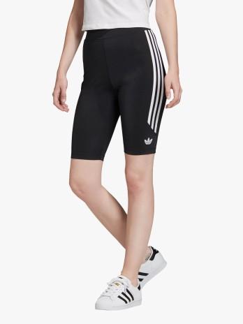 adidas Cycling W
