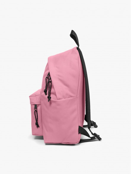 Eastpak Padded Pak'r® | Fuxia, Urban Tribes United.