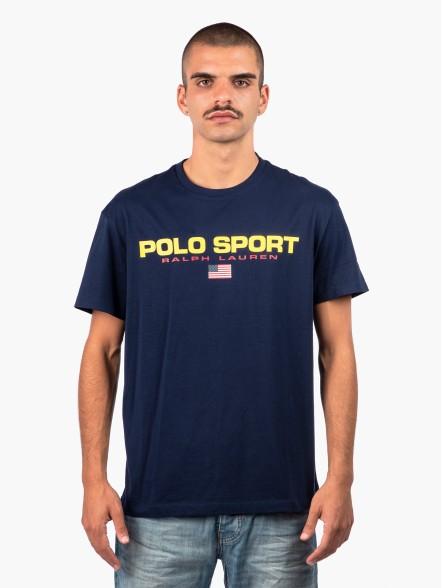 Polo Ralph Lauren Polo Sport   Fuxia, Urban Tribes United.