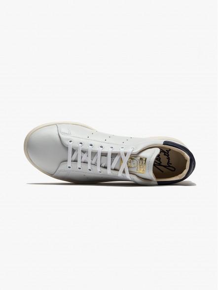 adidas Stan Smith Recon | Fuxia, Urban Tribes United.