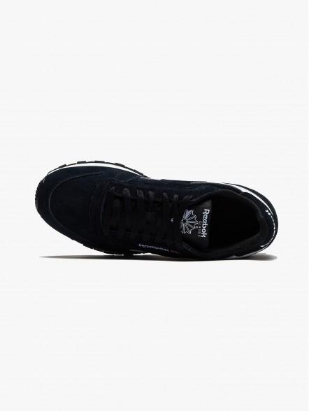 Reebok Sapatilha Classic Leather | Fuxia