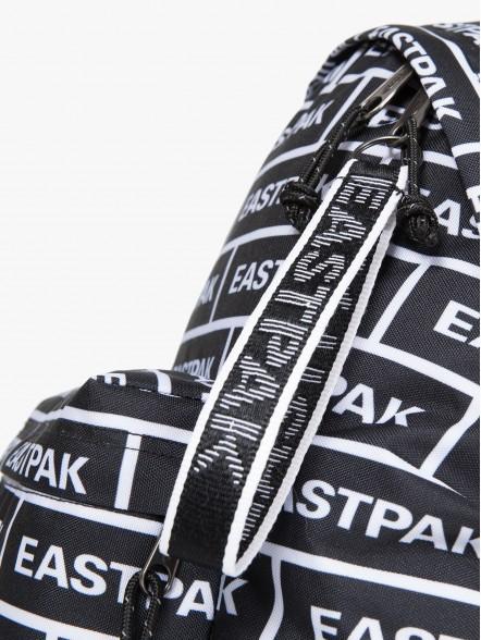 Eastpak Padded Pak'r® | Fuxia, Urban Tribes United.