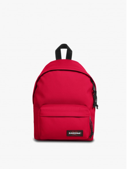 Eastpak Mini Orbit | Fuxia, Urban Tribes United.