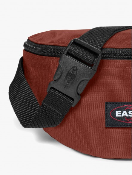 Eastpak Springer | Fuxia