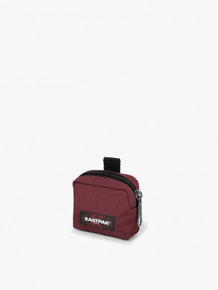 Eastpak Stalker | Fuxia, Urban Tribes United.