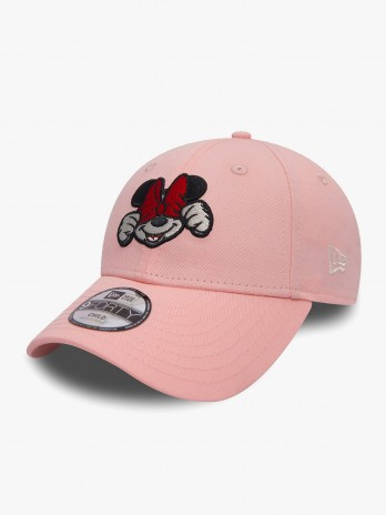 New Era Disney Xpress 940 Minnie