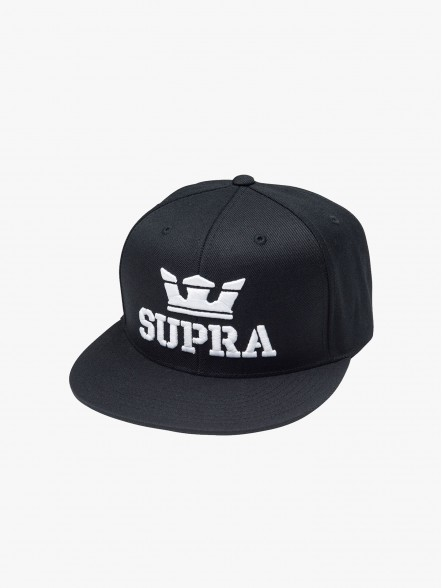Supra Above | Fuxia, Urban Tribes United.