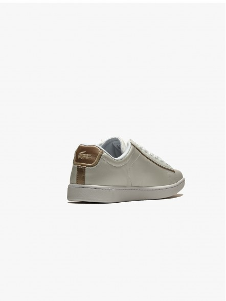 Lacoste Carnaby Evo 118 W | Fuxia, Urban Tribes United.