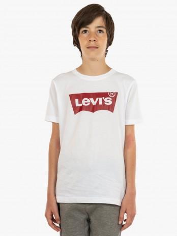 Levis Batwing Jr