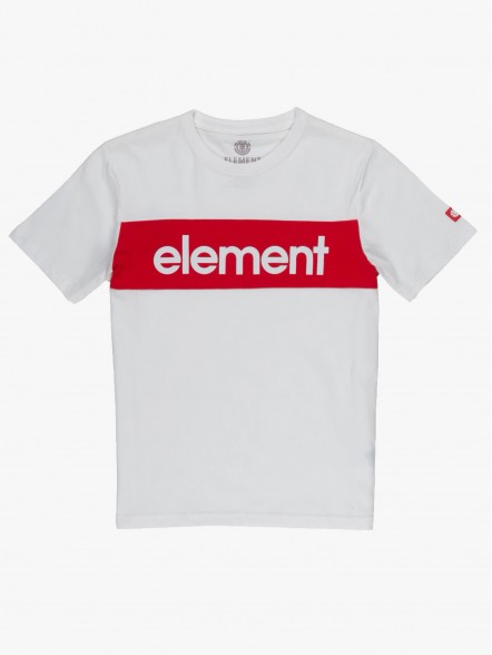 Element Primo Flag Kids | Fuxia, Urban Tribes United.