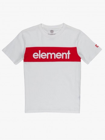 Element Primo Flag Kids
