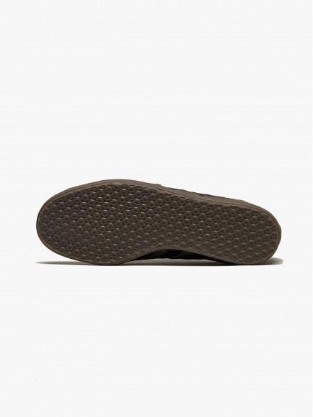 adidas Gazelle | Fuxia, Urban Tribes United.