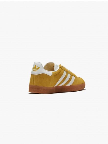 adidas Gazelle W   Fuxia, Urban Tribes United.