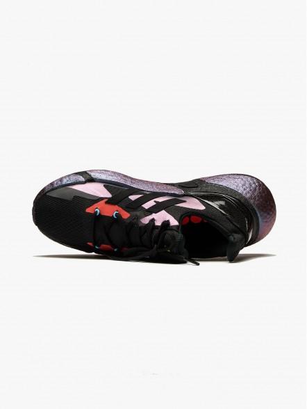 adidas X9000L4 | Fuxia