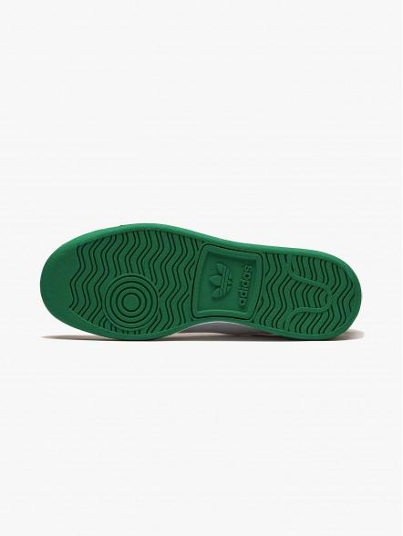 adidas Rod Laver | Fuxia