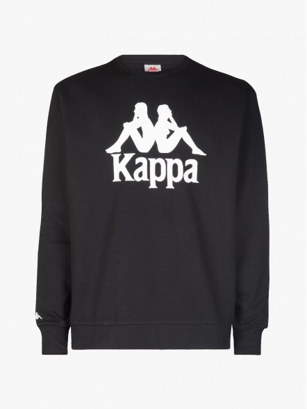 Kappa Authentic Telas | Fuxia