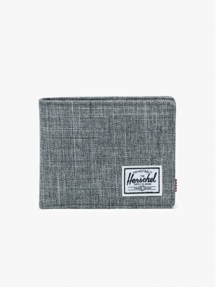 Herschel Roy Coin | Fuxia, Urban Tribes United.