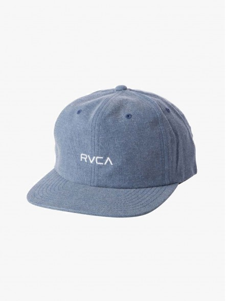 RVCA Tonally | Fuxia, Urban Tribes United.