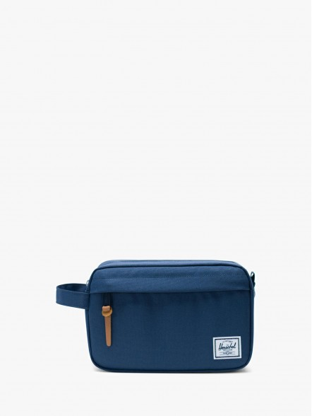 Herschel Chapter | Fuxia, Urban Tribes United.